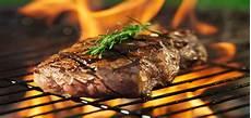 Steak Richtig Grillen - steak richtig braten warum die zweischritt methode so