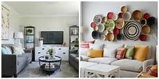 Living Rooms Home Decor Ideas 2019 by Living Room Decor Ideas 2019 Top Trends And Ideas For