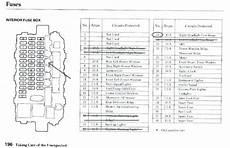 09 Honda Fit Cylinder 4 Location Honda Wiring Diagram Images