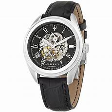 montre maserati automatique montre maserati r8871612001 montre ronde automatique