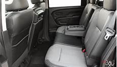 2019 nissan titan interior 2 2019 nissan titan xd diesel s from 51 413 jonker nissan