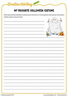 119 free october worksheets for your esl classes