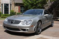 how cars run 2006 mercedes benz sl65 amg auto manual 2006 mercedes benz sl65 amg for sale on bat auctions sold for 36 501 on may 22 2018 lot