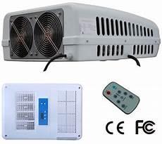 12 Volt Mini Dc Air Conditioner For Cars Buy Mini Air