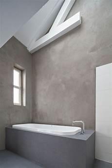 resina piastrelle bagno 1001 idee per il bagno senza piastrelle molto creative