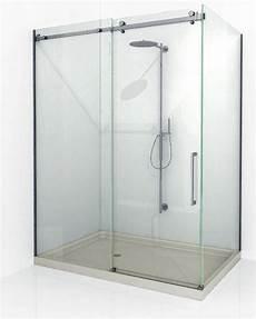 box doccia su misura roma offerta box doccia su misura roma rm vetreria majorana