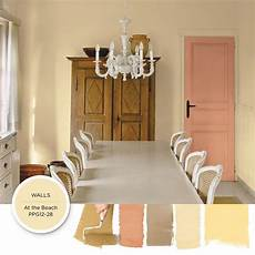 12 best country color palette images pinterest country colors color palettes