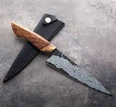 Kitchen Knives Australia Australian Blackwood Gyuto 178mm Kitchen Knives Chef