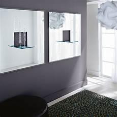 Unterschied Diele Flur - spiegel flur diele designerm 246 bel die wohn galerie