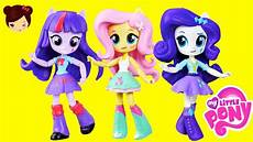 my pony minis equestria mu 241 ecas twilight