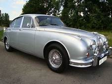 For Sale – JAGUAR MK2 1964  Classic Cars HQ
