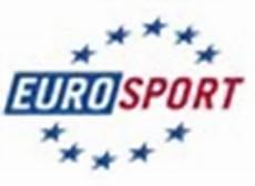 eurosport tv live gratuit tv gratuite comment regarder la tv en direct sur