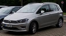 File Vw Golf Sportsvan 1 4 Tsi Bluemotion Technology
