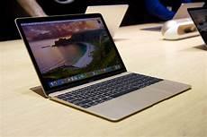 macbook on retina display trackpad preis