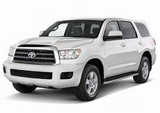 car maintenance manuals 2011 toyota sequoia user handbook 2010 toyota sequoia owners manual performanceautomi com