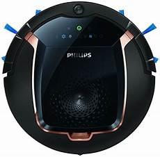 philips fc8820 01 smartpro active robotersauger 3