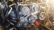 how does a cars engine work 2002 dodge neon engine control dodge 4 7 engine 16 tooth or 32 tooth tone ring how to tell the difference youtube