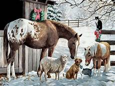43 western christmas background wallpaper wallpapersafari
