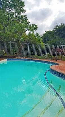 solar pv swimming pool pump solar juice