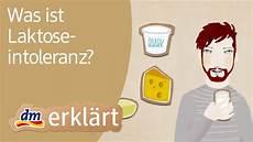 Was Ist - dm erkl 228 rt laktoseintoleranz diese symptome gibt es was