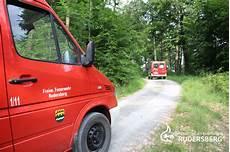 Malvorlagen Feuerwehr Challenge Freiwillige Feuerwehr Rudersberg 027