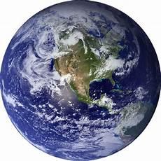 Benarkah Bumi Kita Ini Berbentuk Bola Yozera Creative
