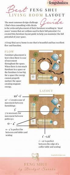 The Best Feng Shui Living Room Layout Guide Fengshui101
