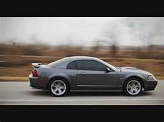 2004 mustang gt youtube