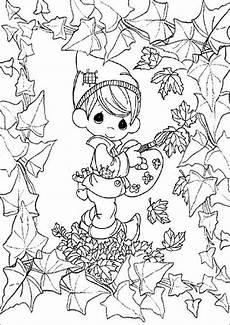 Ausmalbilder Herbst Erwachsene Herbst 06 Ausmalbilder Malvorlagen Ausmalen