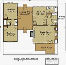 dogtrot house plans modern dog trot house plans southern living inspirational modern