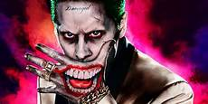 every dc featuring the joker explained screenrant