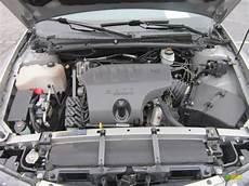 car engine manuals 2005 pontiac bonneville parental controls 2005 pontiac bonneville se engine photos gtcarlot com