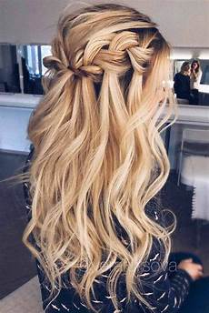 prom hairstyles pinterest 24 prom hair styles to amazing wedding hair down