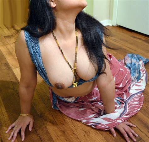 Futureama Layla Nude