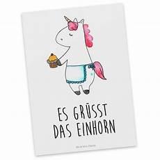 Malvorlagen Unicorn Cake 17 Best Images About Unicornio On Unicorn