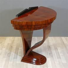 console deco deco console deco furniture