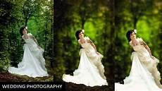Wedding Photoshop Cc Editing Tutorial Photography 2017