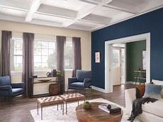 New Home Decor Ideas 2020 by Color Of The Year 2020 House Tipster Industry