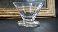 bicchieri lalique ren 233 lalique 6 bicchieri modello chagne acqua