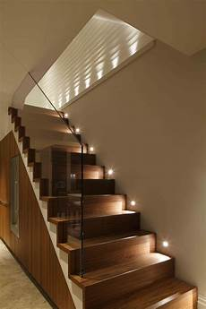 17 light stairs ideas you can start using today stairway lighting staircase design staircase