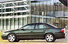 opel felgen katalog vauxhall omega 1994 2004 used car review car review