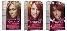 best hair dye brand best hair dye 2017 top 10 highest sellers brands us94