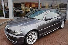 Bmw 330 Ci - used 2005 bmw 330 ci sport for sale in cheshire pistonheads