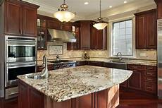 Photos Of Kitchen Backsplash Backsplash Ideas To Make Your Kitchen Pop Window Well