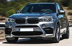 2019 bmw x5 redesign for sale xdrive40e spirotours