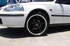honda civic rims mag wheels honda civic with ozzy