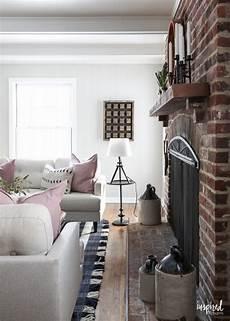 Home Goods Decor Ideas by Fresh Decor Ideas For Homegoods