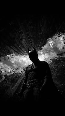 Batman Iphone Wallpaper by Batman Lock Screen Wallpaper 63 Images