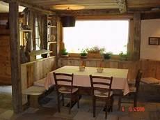 rivestimenti interni in legno rivestimenti in legno per interni