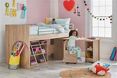 mini futon our best bunk beds and quilt covers for this